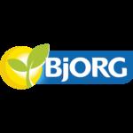 Logo Bjorg